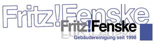 Fritz Fenske Gebäudereinigung