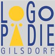 Gilsdorf