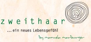 Logo von Marburger