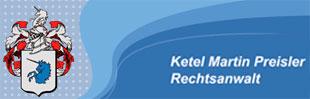 Bild zu Preisler Ketel Martin in Oberkirch in Baden