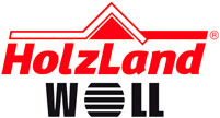 HolzLand Woll