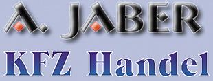 A. Jaber KFZ-Handel