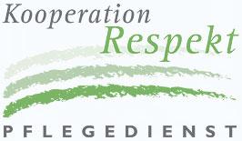 Bild zu Pflegedienst Kooperation Respekt GbR in Bretten