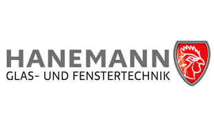 HANEMANN GLASEREI