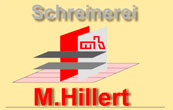 Hillert
