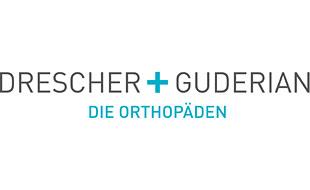 Drescher + Guderian Die Orthopäden, Guderian Hilmar Dr.