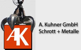 A. Kuhner GmbH Schrott-Metalle