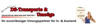 DS-Transporte & Umzüge