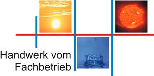 Bild zu Blank Hans-Peter in Karlsruhe