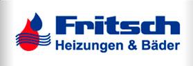 Bild zu Fritsch GmbH Heizungen und Bäder in Rastatt