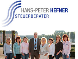 Hefner