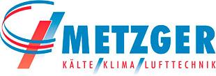Metzger Klimatechnik GmbH