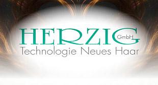 Herzig GmbH Verwaltung