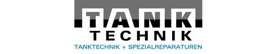 Tanktechnik & Spezialreparaturen GmbH Miltitz