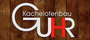 Kachelofenbau Guhr Inh. Werner Lorenz