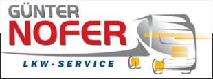Günter Nofer GmbH LKW-Service