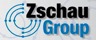 Zschau - EDV GmbH