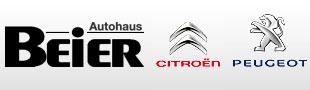 Autohaus Beier Peugeot GmbH
