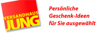 Jung Karlheinz GmbH Versandhandel