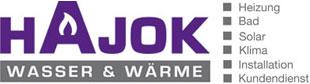 Hajok GmbH Heizungsservice