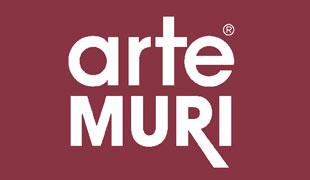 Bild zu ARTEMURI GmbH in Karlsruhe