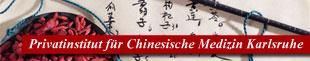 Andrea Fabian und Kollegen Institut für Chinesische Medizin (TCM)