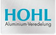 Hohl GmbH