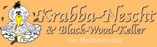 Gasthaus Krabba-Nescht