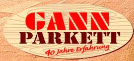 Gann Parkett GmbH