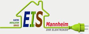 EIS - Elektro Installation Service