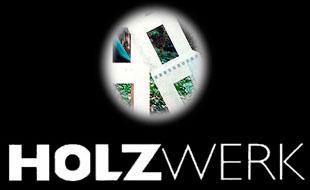 HOLZWERK GmbH