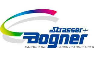Bild zu Strasser & Bogner GmbH Karosseriefachbetrieb in Pforzheim