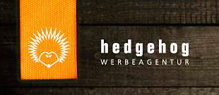 hedgehog Werbeagentur GmbH