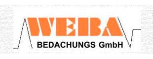 WEBA Bedachungs GmbH