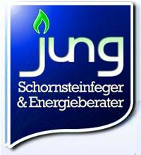 Logo von Jung Michael