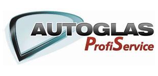 Logo von APS Autoglas ProfiService