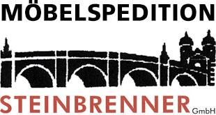 Möbel Spedition Steinbrenner GmbH