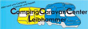 Camping Caravan Center Leibhammer GmbH