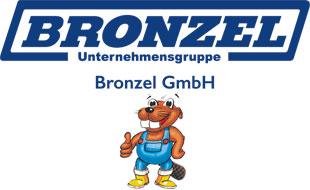 Bronzel GmbH