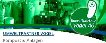 Umweltpartner Vogel AG