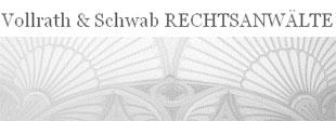 Bild zu Vollrath & Schwab Rechtsanwälte in Heidelberg