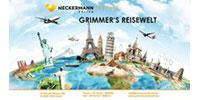 Grimmer's Reisewelt