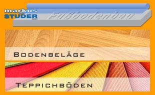 Markus Studer GmbH Fußbodenbau