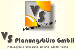 Bild zu VS Planungsbüro GmbH in Achern