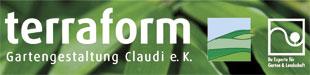 Logo von terraform
