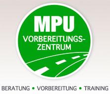 MPU Vorbereitungszentrum