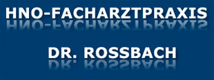 HNO-Praxis in der Wiehre Dr. Rossbach