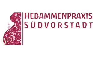 Hebammenpraxis Südvorstadt Leipzig Franziska Goldammer-Wolf