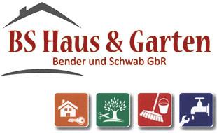 BS Haus und Garten