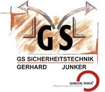 GS Sicherheitstechnik GmbH Gerhard Junker